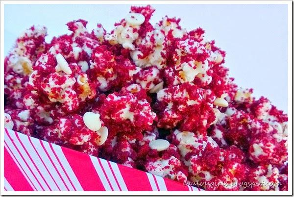 red velvet popcorn 3