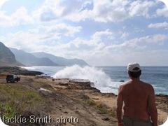 hawaii2012 059
