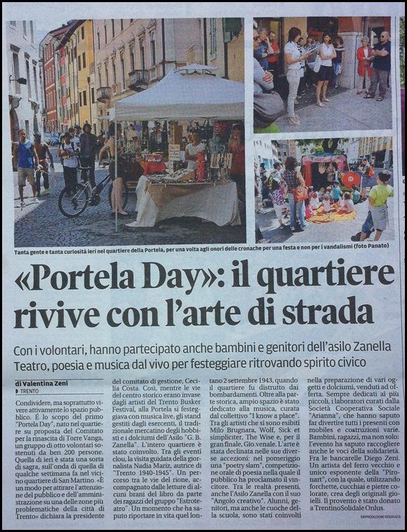 2014.06.08 - Trentino