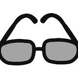 gafas-de-sol-t19435.jpg
