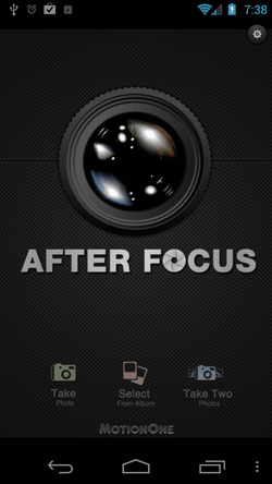 AfterFocus-03
