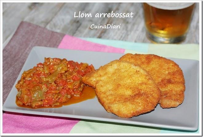 2-1-Llom arrebossat cuinadiari-ppal