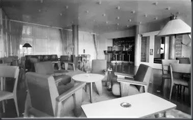Hotel de Abrantes.5 (Bar)