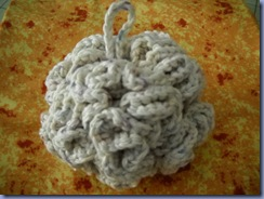 CROCHET 083