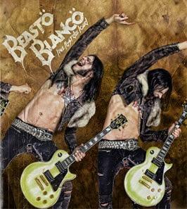 Beasto-Cover_650