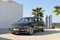 2013-BMW-3-Series-Touring-1