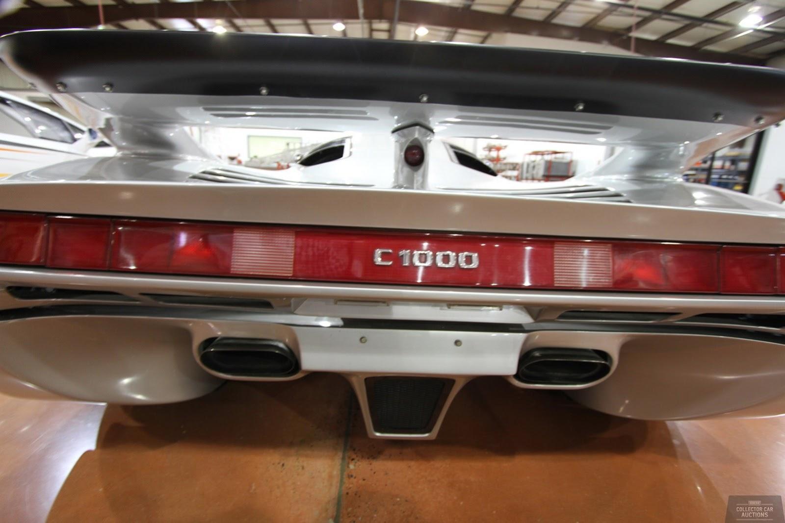 1995-Lotec-Mercedes-Benz-C1000-20%25255B2%25255D.jpg