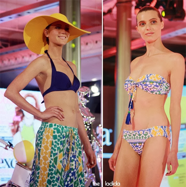 30 Days FAB - Runway Weekend 2013 - Neutrogena Beachwear Show - Jets Swimwear (6)