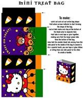 halloween cajas caramelos33