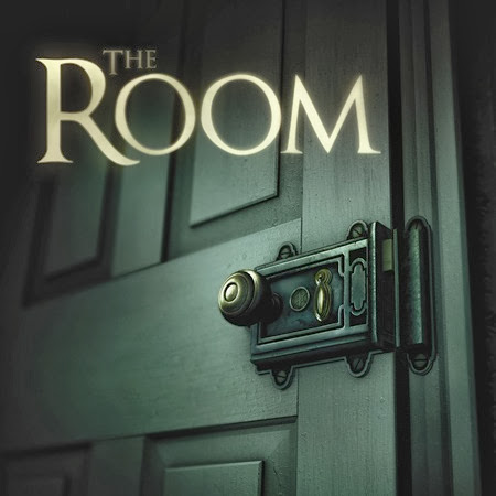 The_Room_KeyArt_cropped