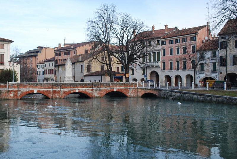 Ponte Dante 01