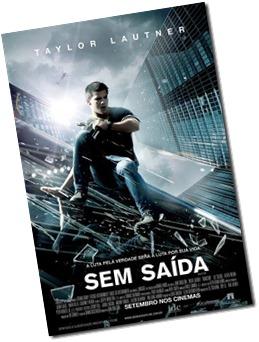 sem-saida-poster