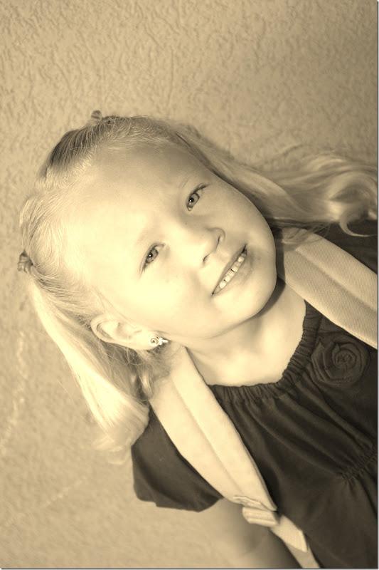 2011 Fall August- September 021