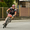 20090516-silesia bike maraton-101.jpg