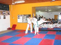 Examen Juv y Adultos Mayo 2008 - 005.jpg