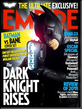 the-dark-knight-rises-empire-cover-batman-christian-bale