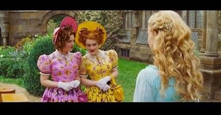 Cinderella - 1st clip