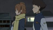 [HorribleSubs]_Tonari_no_Kaibutsu-kun_-_13_[720p].mkv_snapshot_18.09_[2012.12.25_15.36.07]