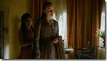 Game of Thrones - 26-32