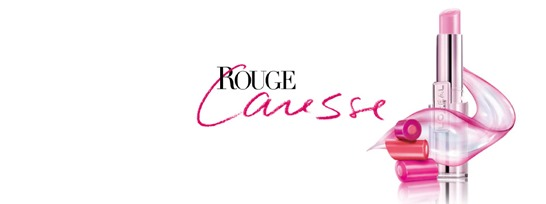 brand_rouge_caresse
