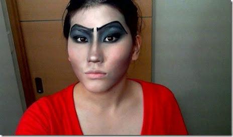 women-scary-eyebrows-061