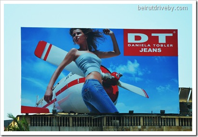 D.T (12)