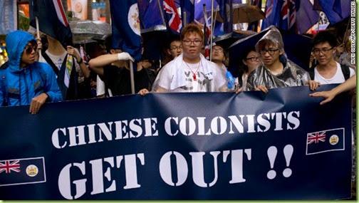 130701231925-hong-kong-anti-colonialists