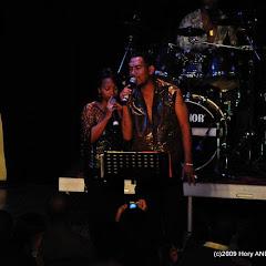Ndodolah et Melky au Millénaire::Ndondolahy_4528