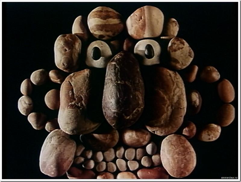 jan svankmajer a game with stones 1965 emmerdeur_304
