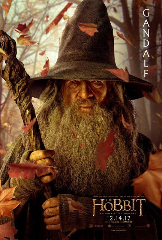 poster-gandalf-hobbit-desbaratinando
