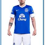 Everton Home.jpg