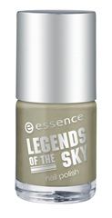 ess_LegendsOfTheSkyNailPolish02