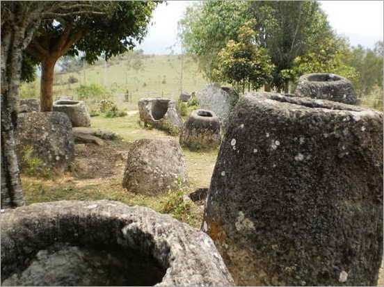 Plain-of-Jars_Phonsavan_12