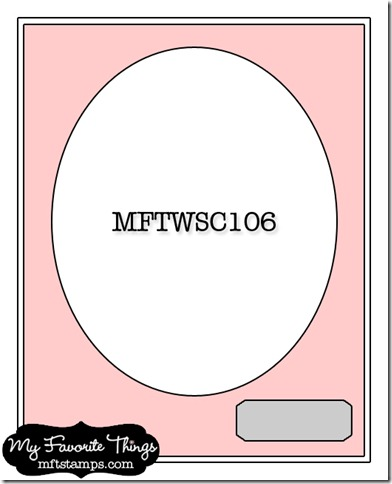 MFTWSC106