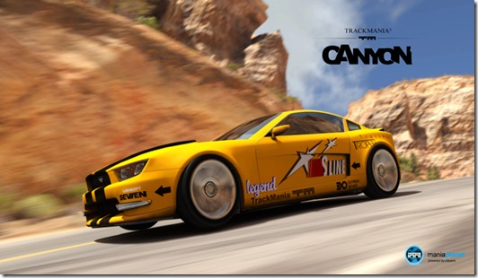 TrackMania-2-Canyon