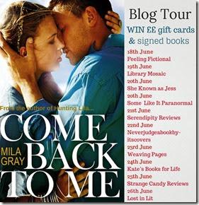 CBTM blog tour poster
