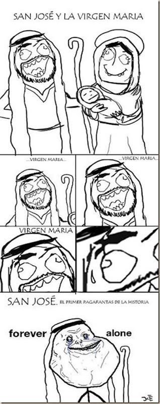 memes ateismo dios jesus religion (17)