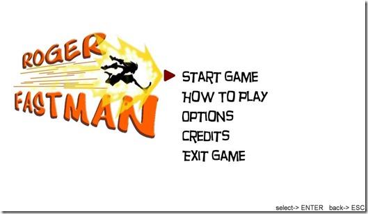 roger fastman indie game image 1