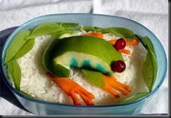 food-art26