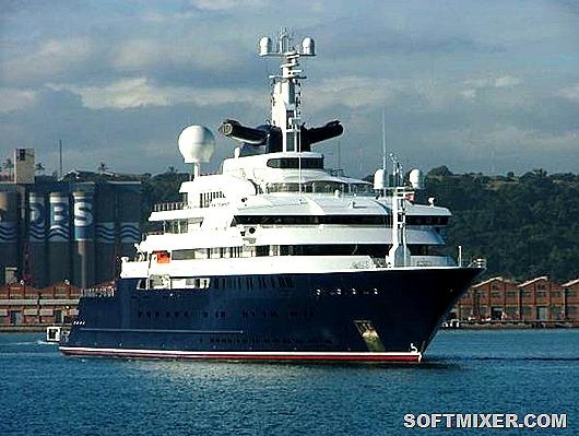 моторная-яхта-octopus