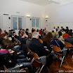 EC_TrialBike_23-24apr2010_Castigliocello_015.JPG
