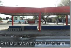 PONTO DE ÔNIBUS F. COLLOR (7)
