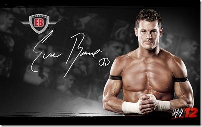 WWE12 EvanBourne