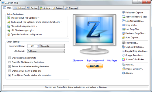 ZScreen_4.0.3-2011-06-21_12.52.39