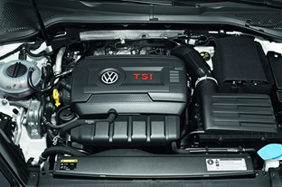 VW-TSI-engine