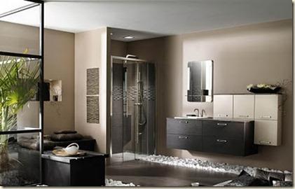 Baños Modernos de Lujo2