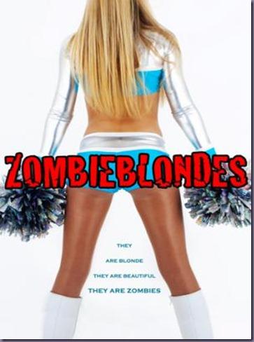 zombieblondesart