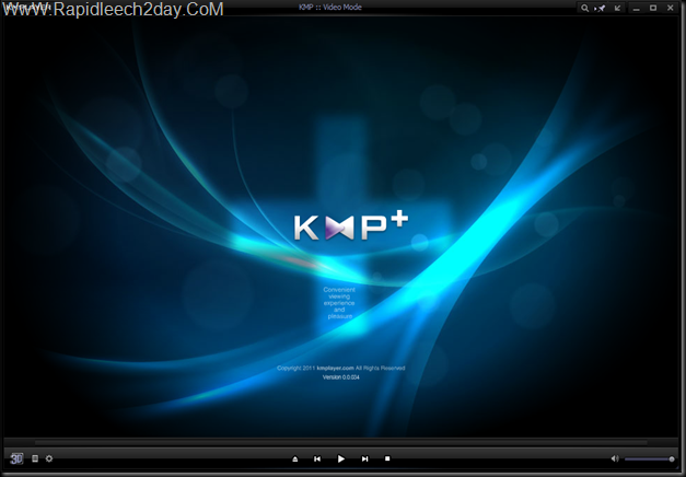 KMPlayer-2013