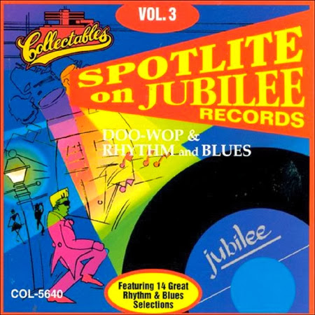 jubilee3frontcover
