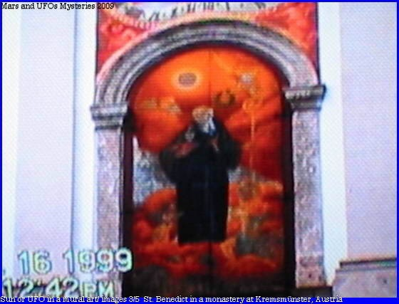 ufo in monasterie_3